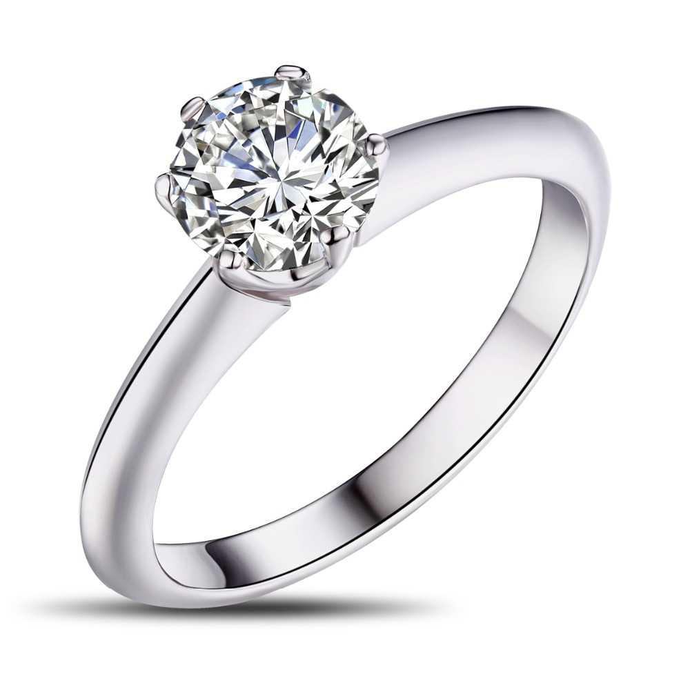 Best Selling Factory Direct Sale 925 Sterling Silver <strong>Jewelry</strong>