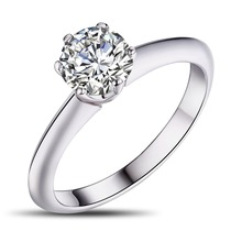Best Selling Factory Direct Sale 925 Sterling Silver Jewelry