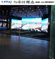P6 outdoor advertisingled screen billboard