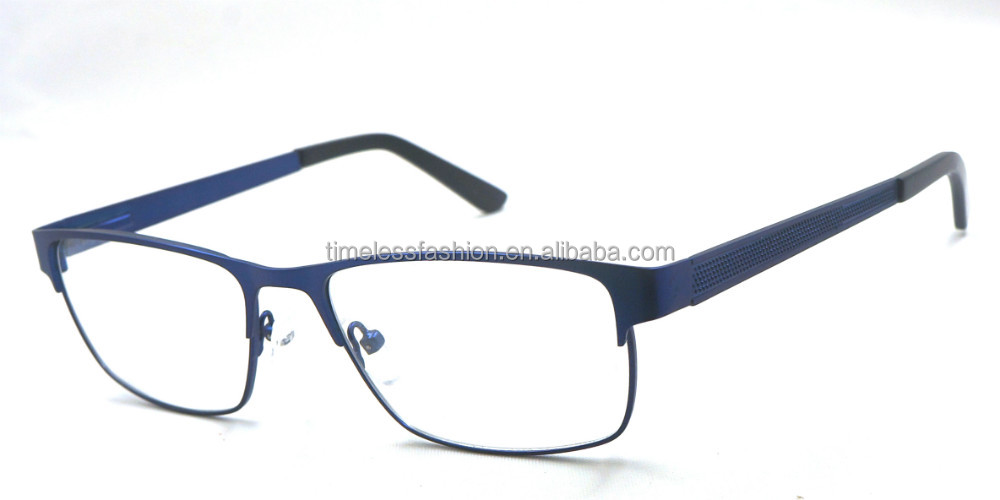 custom made eyeglass frames eyewear 2016 buy