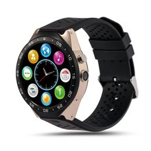 Smart 4g Wrist Watch tv With Video Call Phone Mobile Watch