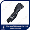 lightweight portable black fashion nylon golf gun bag