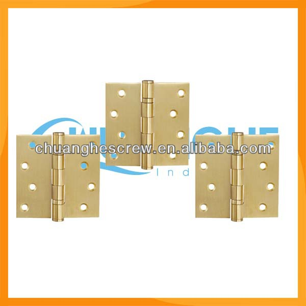 China supplier plastic tube hinges