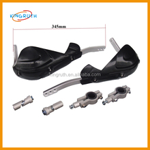 Motorcycle Dirt Bike Handlebar handguards