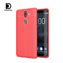 New Product Mobile Cell Phone Cases For Nokia 1 Case Luxury