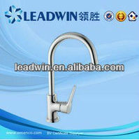 popular promise faucet with good price