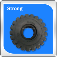 low price oem auto rubber component in yuyao strong