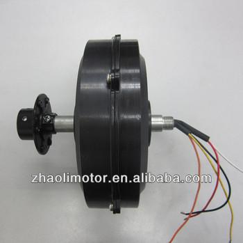 Bldc Motor Household Bldc Blec Ceiling Fan Motor