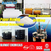 Anionic Polyacrylamide Flocculant for Oilfield Drilling Mud Additive
