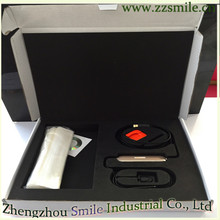 x-ray sensor dental digital/ATECO dental x-ray sensor/x ray sensor dental digit