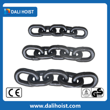 Hot Sale weight engine lifting chain weight lifting chains uk load lifting