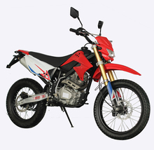 Lifan 150cc 250cc Dirt Bike Cheap For Sale