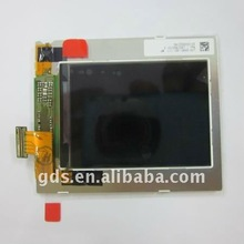 For Blackberry 9670 mirror LCD screen display lens module