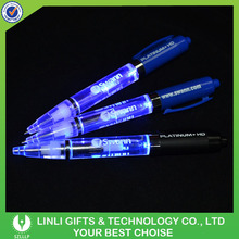 China Factory Price Wholesale LED Pen