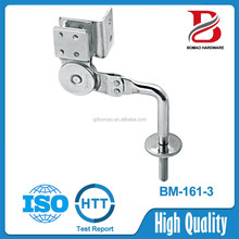 height adjustable sofa hinge