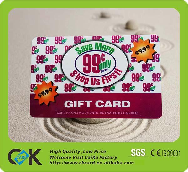 custom pvc plastic visa gift cardblank plastic gift cards prining from shenzhen factory buy supply blank gift cardsitunes gift cardfancy gift card - Custom Visa Gift Cards