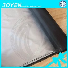 190T polyester taffeta silver coated fabric for russia india/dubai market fabric china manufacture polyester taffeta fabric
