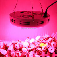 Super Power 150w UFO Led Grow Lights Tropic Fruit Name Grow Light Led