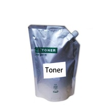 1KG/bag toner powder for <strong>Samsung</strong> ML-2168W/ML2160/2162/2165/SCX3400/3400F/3401/3405/3405F/3405FW/3405W/3407/SCX-4201S/4321NS