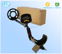 diamond metal detector ,underground metal detector for gold