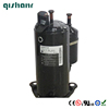 /product-detail/commercial-refrigeration-parts-13100btu-60hz-lg-hermetic-rotary-compressor-qj185k-for-air-conditioner-60500738269.html
