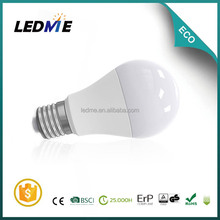 Wholesale stock edison bulb, light bulb, bulb