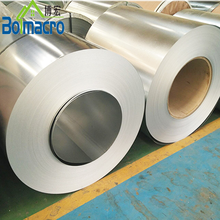 Factory price DX51d z100 prepainted galvanized steel coil, hot dip galvanized steel coil,Galvanized Steel Coil