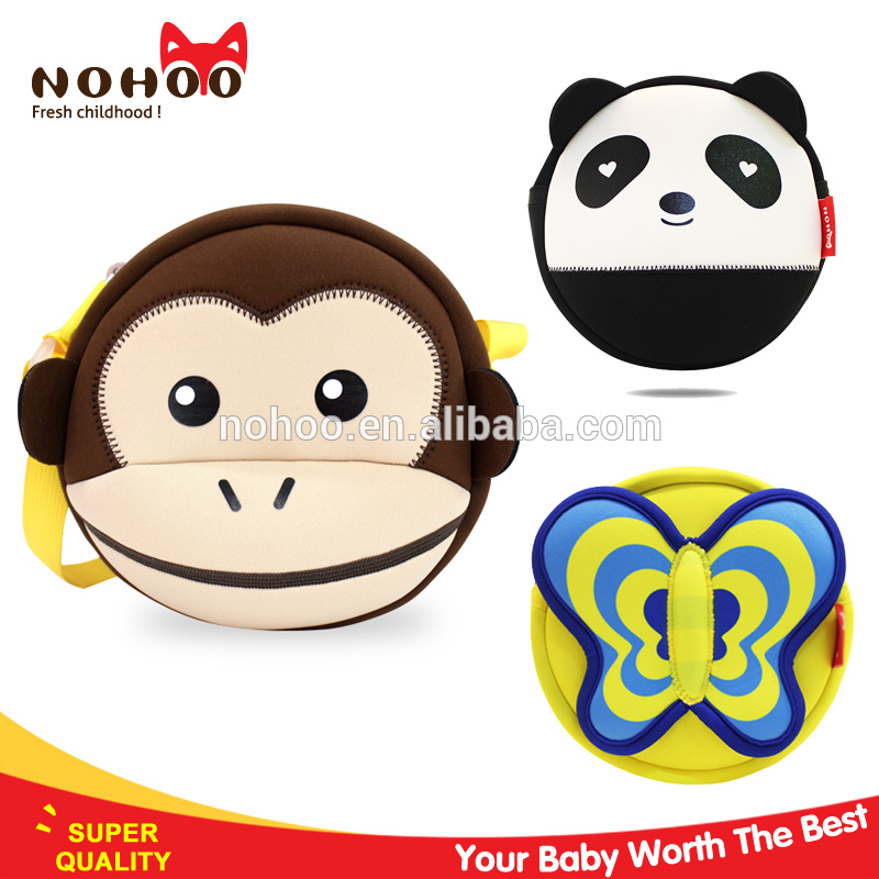 """nohoo 2016 china factory school backpack bag """