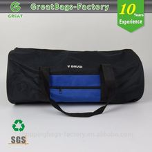 Reusable army duffel bag