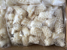 illex argentinus squid tentacles frozen squid price