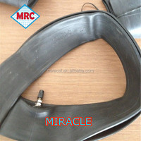 high strong motorcycle natural rubber inner and butyl boy tube 2.50-17