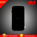Alibaba hot selling replacement lcd screen for samsung galaxy s4 lcd i9500 digitizer assembly