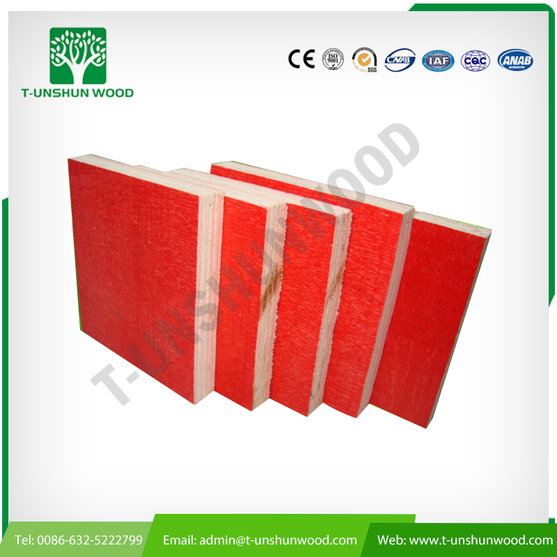 commercial wholesale price used plywood sheets plywood furniture