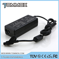 switching power adaptor high quality AC Adapter For Laptop 19V 3.16A 60W 5.5*1.7mm Charger For Acer