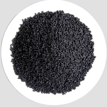 high methylene blue method activated carbon powder