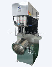High efficenct Industrial Universal Mixer For Sealant and Glue