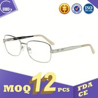 Buying Eyeglasses Online, headbands, japanese designer glasses