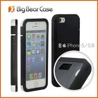 Cell case exclusive product internal mobile phone accessories and parts