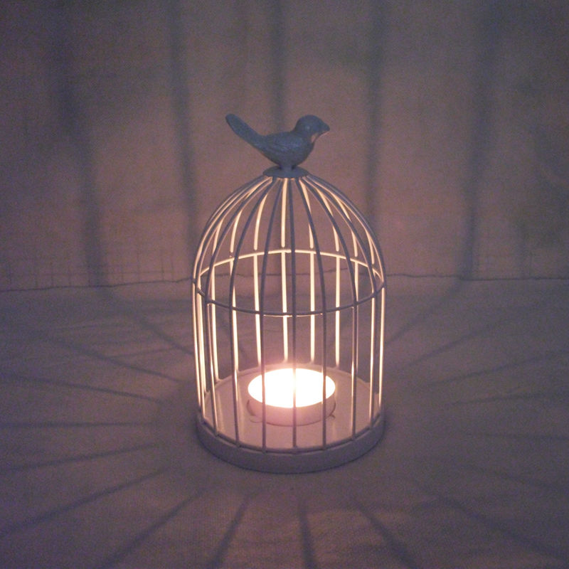 Lantern Oil Lamp Copper Candle Holder Buy Candle Holder Copper Candle Holde