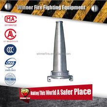 Branch pipe extractor Fire Nozzle with good CCC approved