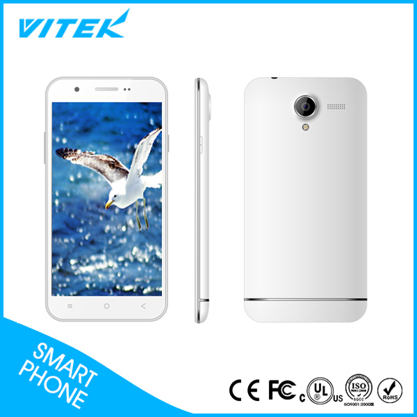 Tiny VTEX 5 '' 3G Cheap Price High Quality Fast Delivery Free Sample Best Sound Quality Mobile Phone Manufacturer From China