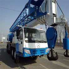 Original Import From Japan Machinery For Sale ,100 Ton 120 Ton Used Tadano Crane With Fully Hydraulic System