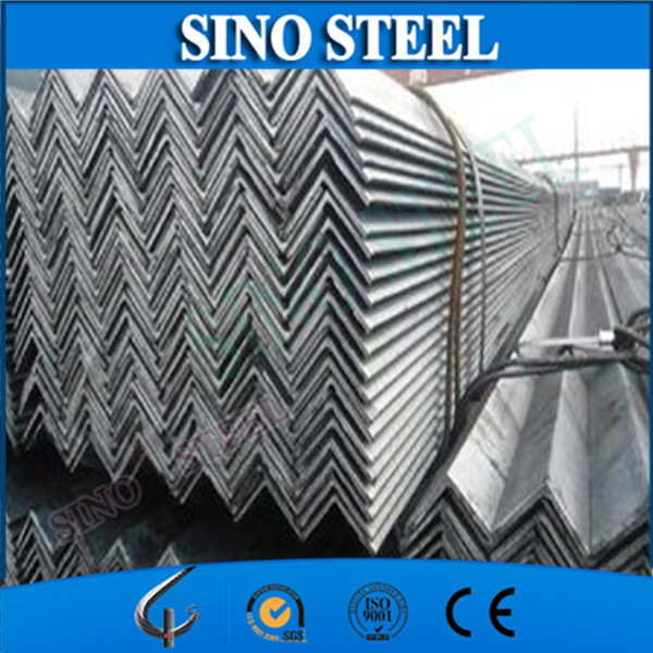 Made in china Angle bar ,Steel galvanized angle iron,Mild Steel Equal Angle