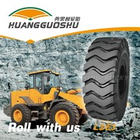chinese 14.00-24 tire cargo shine wholesale for brazil market
