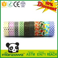 New design made in china decorative pvc edge banding tape
