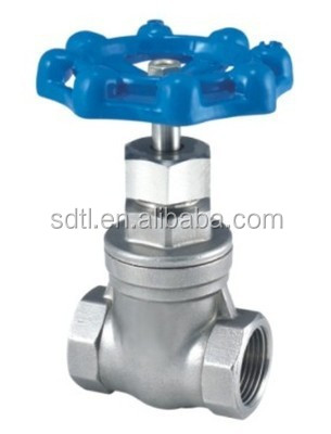 The series gate valves are mostly used to all sorts of Wellhead Christmas Trees and manifolds and casing valve.