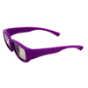Polarized Lenses 3D Eyewear Movies Picture