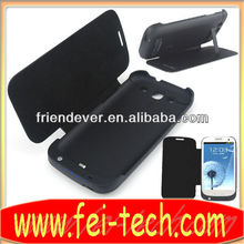 External Battery For Samsung Galaxy Note I9220