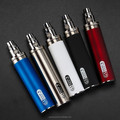 2016 Christamas gift ego wholesale ego vapor pen kit 3200mah battery factory price