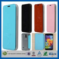 Latest Cell Phone for samsung galaxy note 3 n9000 leather case